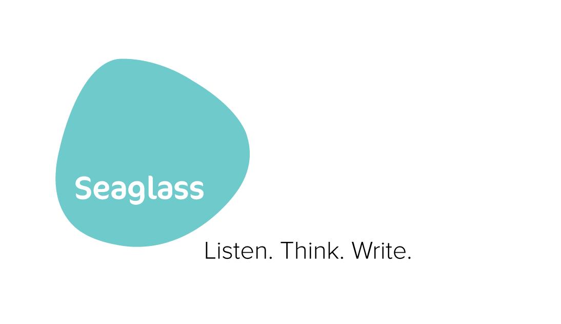 Seaglass Marketing